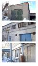 Продажа производственного помещения, Пл. Северянин, 85000000 руб.