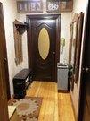 Жуковский, 2-х комнатная квартира, ул. Молодежная д.22, 4200000 руб.