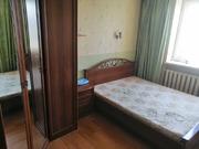 Наро-Фоминск, 3-х комнатная квартира, ул. Пешехонова д.3, 4550000 руб.