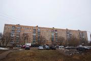 Наро-Фоминск, 1-но комнатная квартира, ул. Рижская д.7, 3550000 руб.