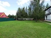 Продажа дома, Полушкино, Клинский район, 24900000 руб.