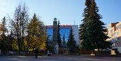Участок 7,5 соток в СНТ Весна-5, Климовск, Подольск прямо в городе, 1350000 руб.