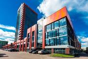 Продажа офиса, Ул. Бутлерова, 25000000 руб.