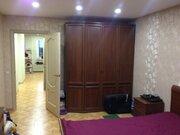 Апрелевка, 2-х комнатная квартира, Цветочная аллея д.9, 7000000 руб.