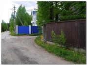 Прекрасный участок для строительства вашего дома в лесном массиве !, 4400000 руб.