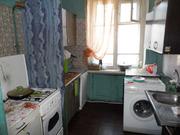 Продаю комнату, 600000 руб.