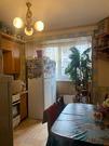 Продается квартира г. Москва, ул. Мурановская, дом 4