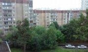 Зеленоград, 2-х комнатная квартира, район Крюково д.к.1823, 7960000 руб.