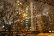 Продается 3-комнатная квартира ул.Коровинское шоссе 34.