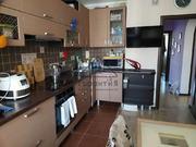 Долгопрудный, 2-х комнатная квартира, Лихачевский пр-кт. д.68 к4, 9600000 руб.