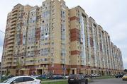 Раменское, 1-но комнатная квартира, ул. Молодежная д.д.28А, 4100000 руб.