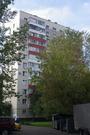Москва, 2-х комнатная квартира, ул. Гастелло д.10, 12000000 руб.