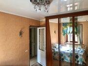 Раменское, 3-х комнатная квартира, ул. Карла Маркса д.4, 5200000 руб.