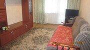 Клин, 1-но комнатная квартира, ул. 60 лет Октября д.5, 18000 руб.