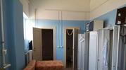 Продается производственно-складское двух этажное здание с огороженной, 9000000 руб.