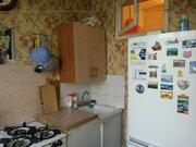 Балашиха, 1-но комнатная квартира, Агрогородок д.2, 2740000 руб.