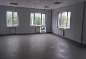Продажа склада, Щелково, Щелковский район, Ул. Заречная, 159000000 руб.