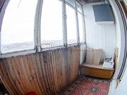 Реутов, 2-х комнатная квартира, ул. Молодежная д.1, 7500000 руб.