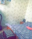 Павловский Посад, 4-х комнатная квартира, ул. Орджоникидзе д.13, 2700000 руб.