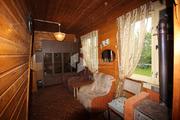 Продается дача в д. Сепягино, 5775000 руб.