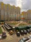 Голубое, 1-но комнатная квартира, Тверецкий проезд д.16к1, 5910250 руб.