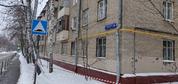 Продается 1/2 доля в праве на 2-х комнатную квартиру, 4200000 руб.