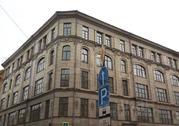 Здание (B), 6 614,1 м, 1400000000 руб.
