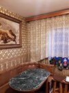 Москва, 4-х комнатная квартира, ул. Новогиреевская д.54, 16900000 руб.
