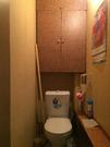 Малино, 2-х комнатная квартира,  д.3, 2200000 руб.