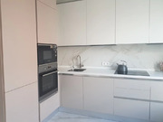 Мытищи, 2-х комнатная квартира, ул. Мира д.39, 8699000 руб.