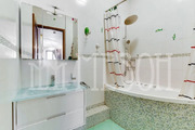Москва, 4-х комнатная квартира, ул. Косыгина д.д.13к1, 138176550 руб.