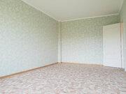 Раменское, 3-х комнатная квартира, ул. Коммунистическая д.26, 2990000 руб.