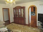 Раменское, 4-х комнатная квартира, ул. Левашова д.35, 5300000 руб.