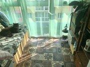 Балашиха, 2-х комнатная квартира, Березняковая д.7, 5000000 руб.