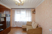 Киевский, 2-х комнатная квартира,  д.12, 3950000 руб.