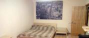 Люберцы, 2-х комнатная квартира, ул. Урицкого д.5, 30000 руб.