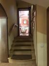 Продажа коттеджа 377 кв.м. в Подмосковье, 42000000 руб.