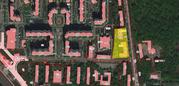 Продажа офиса, Ул. Ботаническая, 251360000 руб.