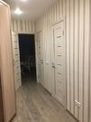 Москва, 2-х комнатная квартира, 2-ой Гайвороновский проезд д.42к3, 16800000 руб.