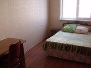 Москва, 2-х комнатная квартира, Солнцевский пр-кт. д.17/1, 11650000 руб.