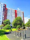 Тихая квартира вблизи мцд станция Лианозово