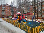 Королев, 2-х комнатная квартира, Макаренко проезд д.6б, 7200000 руб.