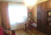 Крупино, 2-х комнатная квартира, Центральная ул. д.154, 1800000 руб.