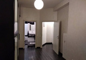 Москва, 4-х комнатная квартира, ул. Твардовского д.14 к2, 39500000 руб.