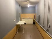 Нежилое помещение, 19900000 руб.