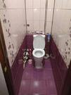 Волоколамск, 4-х комнатная квартира, ул. Ново-Солдатская д.18, 4500000 руб.