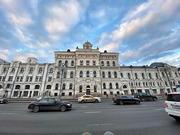 Здание в центре Москвы, 165000000 руб.