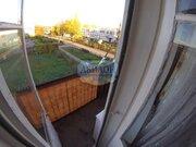 Клин, 1-но комнатная квартира, ул. Молодежная д.5, 1560000 руб.
