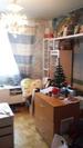 2 комн квартира 54 м.кв. Изварино Москва, школа, д/с и все рядом