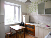 Люберцы, 1-но комнатная квартира, ул. Льва Толстого д.31, 22000 руб.